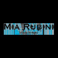 MIA RUBINI logo